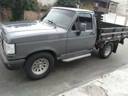 F1000 - 1993
