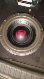 DD 12 1000 rms