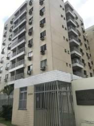 Saint Denis Residence - R$ 2.500 com todas as taxas - Bairro do Marco - 5º andar ?Nascente