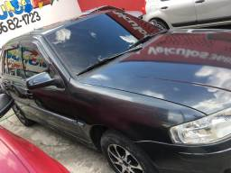 Gol 1.6 motor AP ano 2006 13.700 - 2006