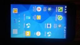 Samsung. core 2