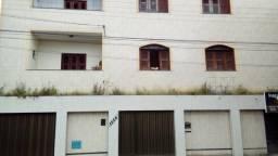 Alugo Apartamento Messejana 2 quartos com garagem