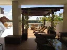 Venda - Apartamento de 01 Quarto (1ª Locação) próximo à Pracinha do Sossego - Ed. Ipanema
