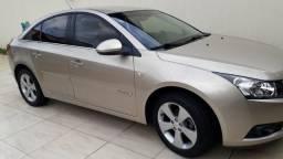 Gm - Chevrolet Cruze 1.8 2012/12 Super Novo - 2012