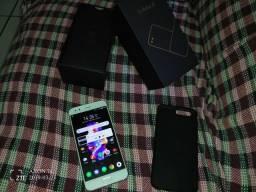 Asus Zenfone 4 128GB