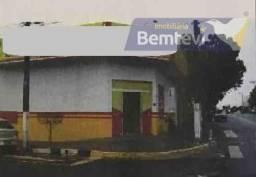 Loja à venda por R$ 105.685 - Alto Alegre - Colorado/PR