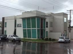Escritório para alugar em Centro, cod:Alugo Sala Comercial, Centro