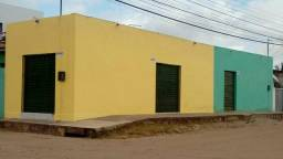 BOX em Tibiri 2