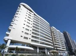 Apartamento Frente ao Mar em Praia de Itaparica - 04 Qtos