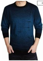 Suéter novo