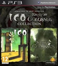 2 disc original ps3