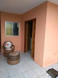 Alugo casa mobiliada na estrada velha do Icaraí