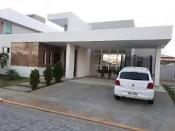 Excelente Casa no Cond Maikai