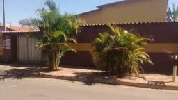 Casa no Madre Germana 2 Goiania excelente localização. Aceito Veiculo na negociação