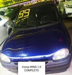 Corsa WIND 99  Imperdível