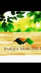 Casa 2/4 Parque Morumbi 1