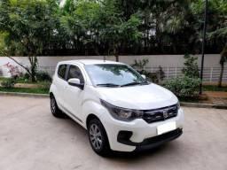 Fiat Mobi Like 1.0 2017