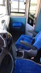 Ônibus Marcopolo Paradiso 1550ld G6 Mercedes O500 Leito Novo<br><br>