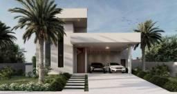 Casa à venda, 220 m² por R$ 1.200.000,00 - Portal do Sol - Goiânia/GO