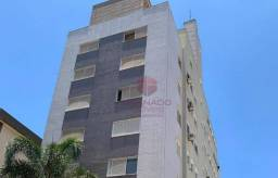 Título do anúncio: Apartamento com 2 dormitórios à venda, 48 m² por R$ 260.000,00 - Zona 03 - Maringá/PR
