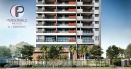 Apartamento com 2 dormitórios à venda, 67 m² à partir de R$ 499.000 - Barra Funda - São Pa