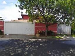 Casa à venda com 3 dormitórios em Jardim alto alegre, Sao jose do rio preto cod:V12308