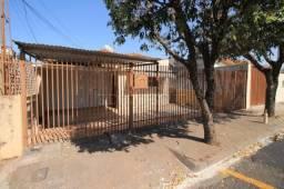Casa para alugar com 3 dormitórios em Jardim america, Sao jose do rio preto cod:L11199
