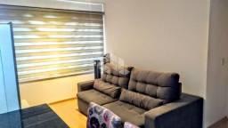 Apartamento à venda com 2 dormitórios em Partenon, Porto alegre cod:9919854