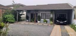 Casa com 3 dormitórios à venda, 152 m² por R$ 285.000,00 - Centro - Balneário Barra do Sul