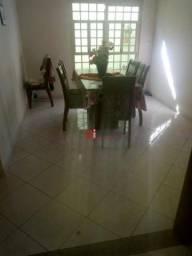 Casa com 3 dormitórios à venda, 120 m² por R$ 400.000 - Jardim Imperial - Jaguariúna/SP