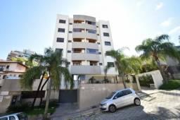 Apartamento para alugar com 2 dormitórios em Pantanal, Florianopolis cod:00609.003