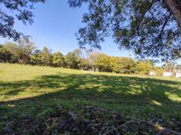 Terreno à venda em Camobi, Santa maria cod:28750