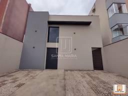 Loja comercial para alugar em Nova aliança, Ribeirao preto cod:63591