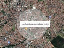 Casa à venda em Vila moraes, Ourinhos cod:J59908