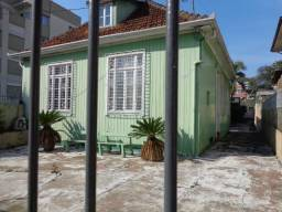 Casa para alugar com 3 dormitórios em Sao pelegrino, Caxias do sul cod:12538
