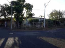 Comercial no Jardim Panorama em Araraquara cod: 84931