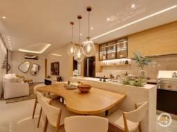 Apartamento à venda com 3 dormitórios em Setor bueno, Goiânia cod:3729