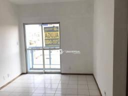 Apartamento para alugar, 51 m² por R$ 750,00/mês - Centro - Juiz de Fora/MG