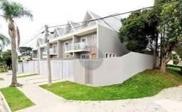 Sobrado-Alto-Padrao-para-Venda-em-Barreirinha-Curitiba-PR