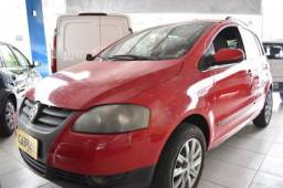 Volkswagen fox 2009 1.6 mi extreme 8v flex 4p manual