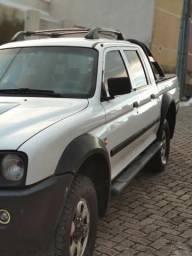 L200 2010 hpe