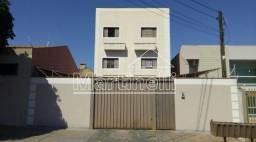 Apartamento para alugar com 3 dormitórios em Jardim anhanguera, Ribeirao preto cod:L25575