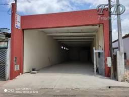 Escritório para alugar em Terra preta, Mairiporã cod:1074