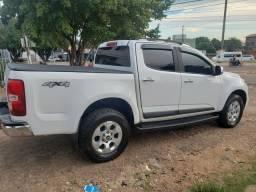 Vendo S10 - 2014