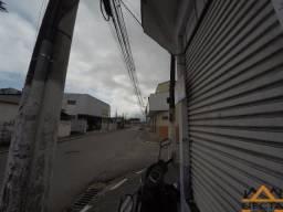 Loja comercial para alugar em Tinga, Caraguatatuba cod:PT00042