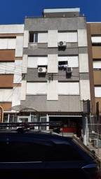 Apartamento para alugar com 2 dormitórios em , cod:I-024215