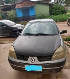 Renault Clio 1.0 - 2005