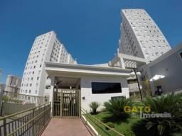 Apartamento para Locação em Cajamar, Portais (Polvilho), 2 dormitórios, 1 banheiro, 1 vaga