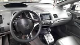 New Civic 2008 Lxs - 2008