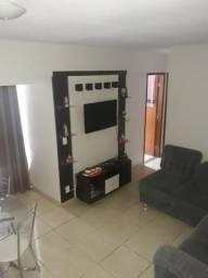 Apartamento em Goiânia de 2 quartos!!!